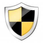shield-security-icon