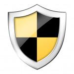 shield-security-icon