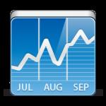 stocks_share_icon